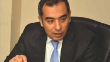 أحمد سرحان ؛ إكسيل