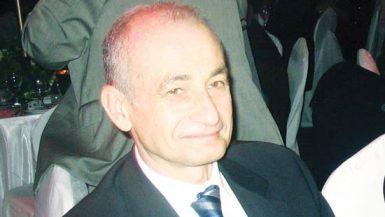 محمود الجمال