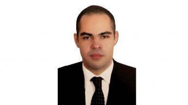 محمود ممتاز ؛ جهاز حماية المنافسة ومنع الممارسات الاحتكارية