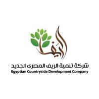 تنمية الريف المصرى