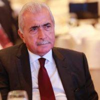عمر مهنا