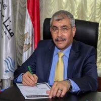 طارق شاهين