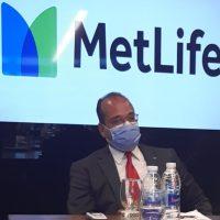 متلايف لتأمينات الحياة