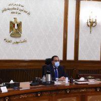 """""""CTP"""" تخطط لإقامة مجمعات أعمال فى مصر باستثمارات 600 مليون دولار"""