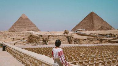 صرف الدفعة الثانية من الدعم الاستثنائى للمرشدين السياحيين