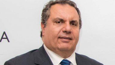 جراند بلازا للاستثمار العقارى ؛ شريف عثمان