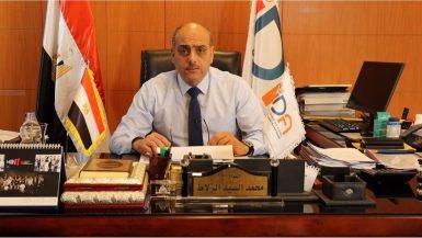 محمد الزلاط