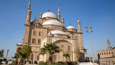 """""""الوزراء"""": القاهرة وجهة السفر الأولى فى إفريقيا"""