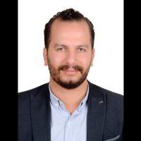 """مؤمن حسان،الرئيس التنفيذى لشركة """"أكاديا للتطوير العقارى"""