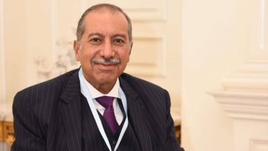 خبير مالى: قرارات الرئيس السيسى أحدثت ثورة فى نشاط التمويل العقارى