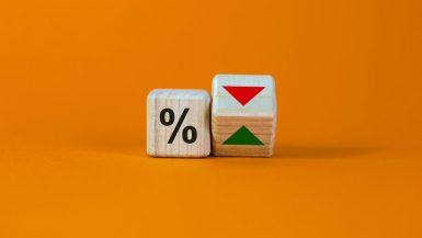 الاقتصاد ؛ أسعار الفائدة