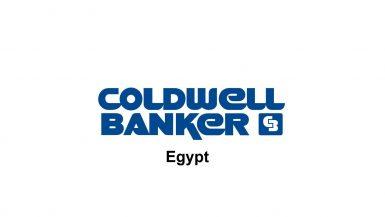 كولدويل بانكر - مصر