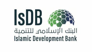 البنك الاسلامي السعودي