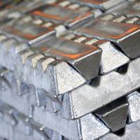 ارتفاع أسعار الألومنيوم إلى 2260 دولارا للطن بفعل توقف الملاحة فى قناة السويس