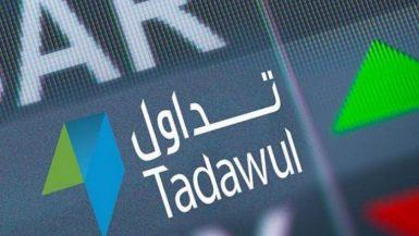 """3.3 تريليون دولار القيمة السوقية لـ""""البورصات العربية"""" و""""تداول"""" تستحوذ على 75.6% منها"""