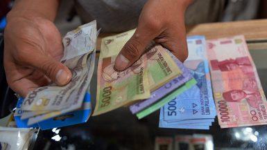 الاحتياطيات النقدية سلاح الدول الناشئة فى وجه ارتفاع العائدات
