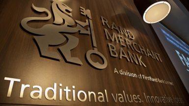 """بنك راند ميرشانت: عودة مصر لمؤشر سندات """"جيه بي مورجان"""" قد تجذب 4.8 مليار دولار"""