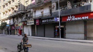 الحكومة تحدد المواعيد الصيفية لفتح وغلق المحلات والمطاعم
