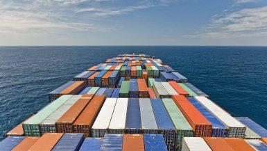 المجالس التصديرية تلتقى بـ«الصناعة» لوضع اللمسات الأخيرة لبرنامج المساندة الجديد