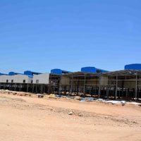 """تعرف على أسعار الأراضى الصناعية فى منطقة """"البغدادى"""" بمحافظة الأقصر"""
