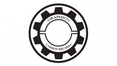 «جرافكو للكربون» تتعاقد مع «السكة الحديد» لتوريد الفرش الكربونية