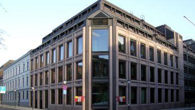 """أول استثمار مباشر لـ""""الصندوق السيادى النرويجى"""" بمشروع لـ""""الطاقة المتجددة"""""""