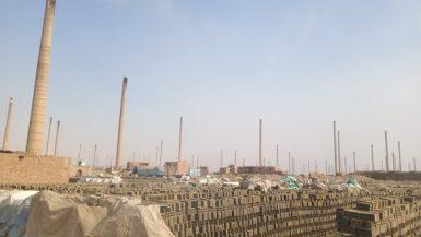 «عرب أبوساعد» تطلب إجراء تعديلات على المخطط التفصيلى للمنطقة الصناعية
