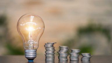 ارتفاع الكهرباء المباعة للمستهلكين بنسبة 7%.. و1% زيادة فى الطاقة المنتجة