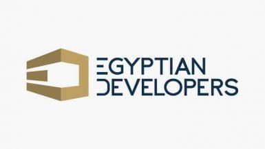 شركة المطورين المصريين العقارية