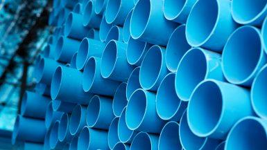 «كويتنج سيتى» تنشئ مصنعاً جديداً لحقن وتنكيل البلاستيك باستثمارات 10 ملايين جنيه
