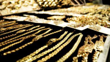 «الدمغة والموازين» تعقد مزاداً علنياً لبيع «الذهب المضبوط» خلال 2021