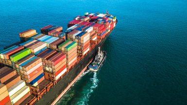 """""""المالية"""" تلزم المستوردين بالتسجيل المسبق للشحنات الواردة من الخارج يوليو المقبل"""