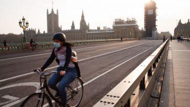 لندن ؛ بريطانيا ؛ المملكة المتحدة