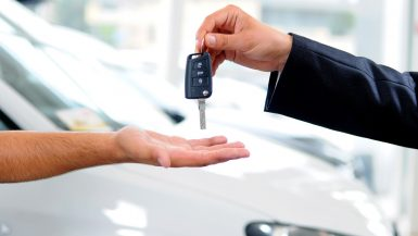 مبادرة إحلال المركبات ؛ السيارات