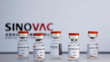"""وزيرة الصحة: تصنيع 2 مليون جرعة من لقاح """"كورونا"""" بمصر الشهر المقبل"""