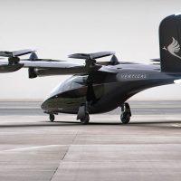 شركات الطيران تخطط لضخ مليارات الدولارات فى «التاكسى الطائر»
