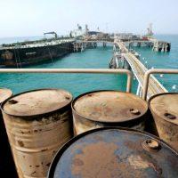 واردات الصين من النفط السعودى تهوى 21% فى مايو