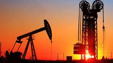 تكرير النفط فى الهند