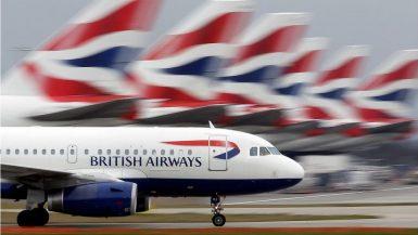 اتفاق «بريكست» يهدد الطيران البريطانى ويضاعف آلام كورونا