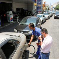 مديرية النفط فى لبنان: أسعار الوقود الصادرة أمس لا تزال سارية
