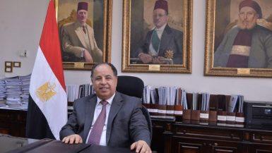 وزير المالية: مصر تدخل سوق «الصكوك السيادية» النصف الثانى من العام المالى الجارى
