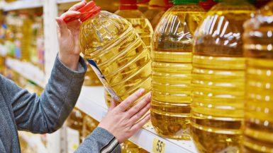 أسعار الغذاء العالمية ؛ الزيوت ؛ الأسواق ؛ أسواق ؛ مجمعات