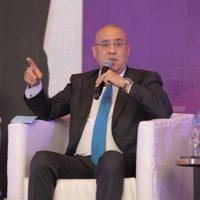 وزير الإسكان: تدشين المدن الحديثة يستهدف إيجاد فرص اقتصادية جديدة