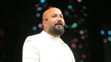 """كريم مأمون : انطلاق معرض """"سيتى سكيب"""" مؤشر إيجابى لإنعاش سوق العقارات بمصر"""