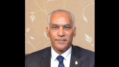 """محمد حسن فرغلى عضوا منتدبا لـ""""قناة السويس للتأمين"""""""