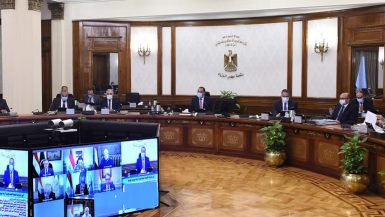 """بسبب """"كورونا"""".. الحكومة تقرر ترشيد الإنفاق الاستثمارى لمدة 6 أشهر"""