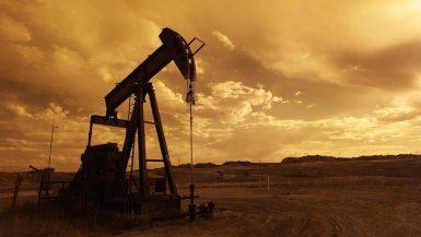 الوقود الأحفورى ؛ النفط ؛ البترول
