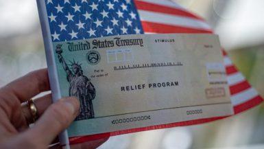 تراجع مفاجئ لطلبات إعانة البطالة فى أمريكا